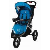 Baby2go Jogger Rally 8821