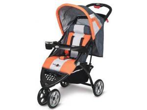 Jogger Tropik 8811 Baby2go