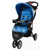 Baby2go Jogger Tropik 8811