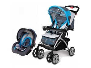 Limo Travel Sistem 8830  Baby2go