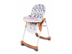 Lüks Mama Sandalyesi Baby2go