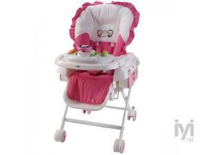 Mona 8520 Baby2go