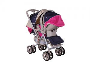 605A Travel Sistem  Babyhope