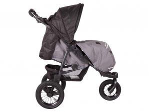 Gala Jogger  Babyhope