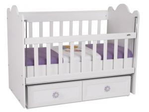 Iki Cekmeceli Bebek Besigi 900 Babyhope