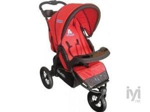 Jogger Travel  Babyhope