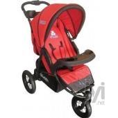 Babyhope Jogger Travel