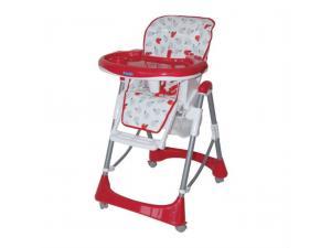 Eko Mama Sandalyesi Babylife