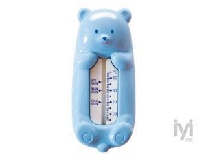 Banyo Termometresi Bambino