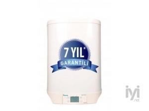 Aqua LCD Prismatic 100  Baymak
