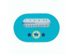 Bebe Jou Oda Termometresi 115873