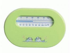 Oda Termometresi 115873 Bebe Jou