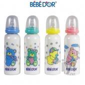 Bebedor 79302