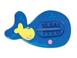 Banyo Termometresi AB_2369 Bebedor