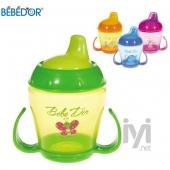 Bebedor Sevimli Alıştırma Su Bardağı