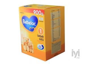Bebelac 1 Devam Sütü 900 Gr