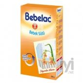Bebelac 1 Devam Sütü (Biberon Maması) 250 gr