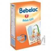 Bebelac 1 Devam Sütü (Biberon Maması) 500 gr