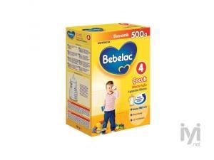 4 500 Gr Bebelac