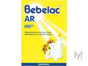 AR Bebelac
