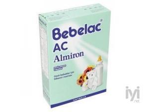 Bebelac AC Almiron 300 gr Bebelac