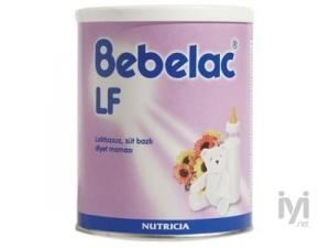 Bebelac LF 400 gr Bebelac