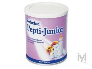 Bebelac Pepti Junior 450 gr Bebelac