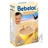 Bebelac Çavdarlı Mısırlı Sabah Tahıl Bazlı Kaşık Maması 125Gr