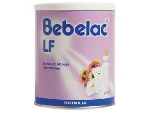 LF Mama 400 gr Bebelac