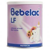 Bebelac LF Mama 400 gr