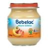Bebelac Meyve Salatası 125 gr
