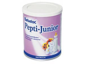 Pepti Junior Mama 450 gr Bebelac