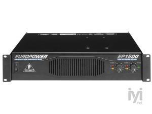 Europower EP1500 Behringer
