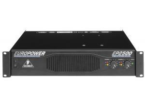 Europower EP2500 Behringer