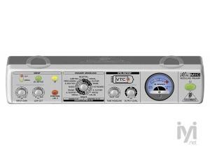 Mic800 Behringer