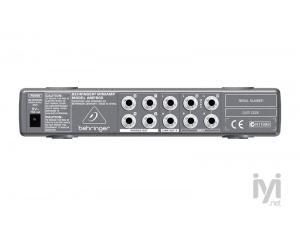 MINIAMP AMP800 Behringer