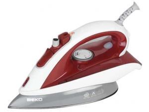 BKK-2148 Beko