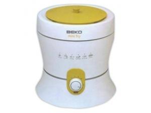 BKK-2186  Beko