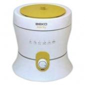 Beko BKK-2186