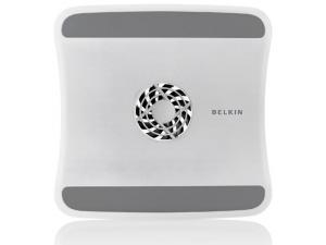 F5L055 Belkin