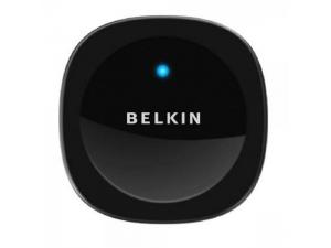 F8Z492CW Belkin