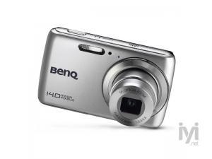 AE-110 Benq