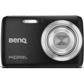 Benq AE-110
