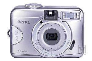 DC-2410 Benq