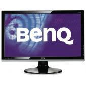 Benq E2420HD