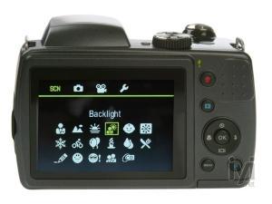 GH-700 Benq
