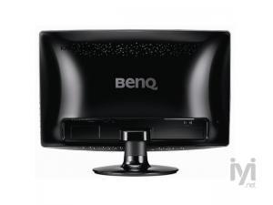 GL2230A Benq