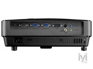 MS500 Plus Benq