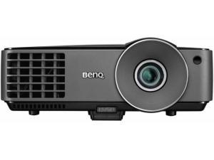 MS500  Benq