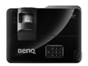 MW516  Benq